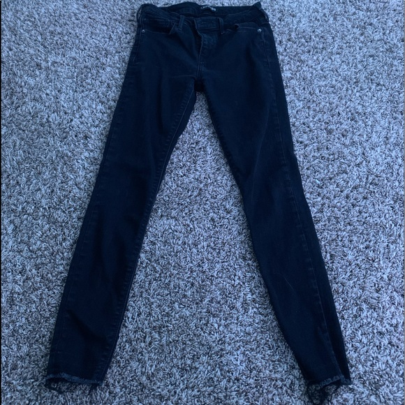 Express jeans/size 2